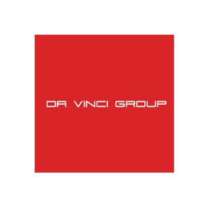 da vinci group